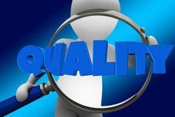 Certification ISO 9001 : quels avantages pour votre TPE ?