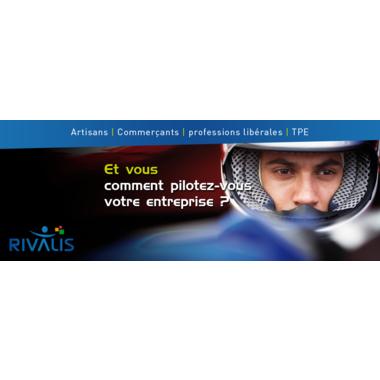 Journée pilotage Rivalis IDF