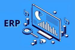 Pourquoi envisager un ERP Cloud pour votre PME ?